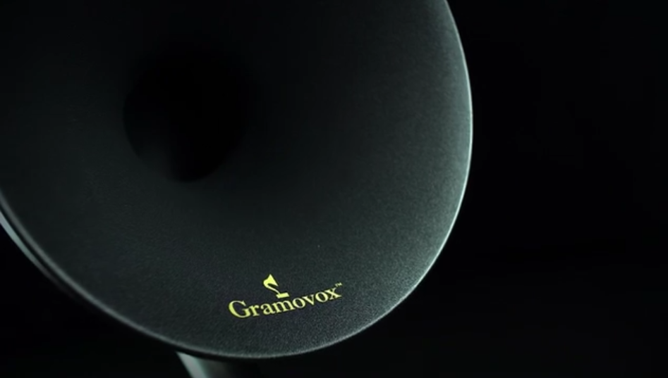 Gramovox exceeded their $100,000 Kickstarter goal with a final campaign amount over $240,000.