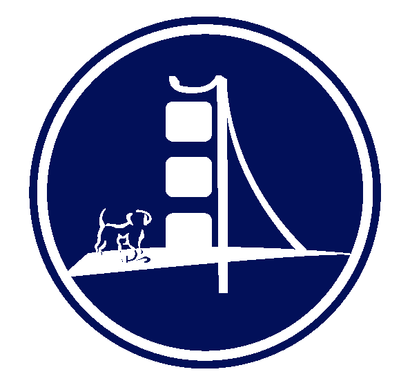 Bay Area Veterinary Housecall Associates