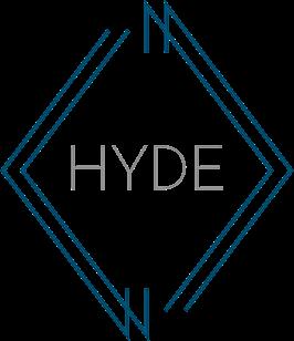 HYDEHAIRCARE.COM.AU