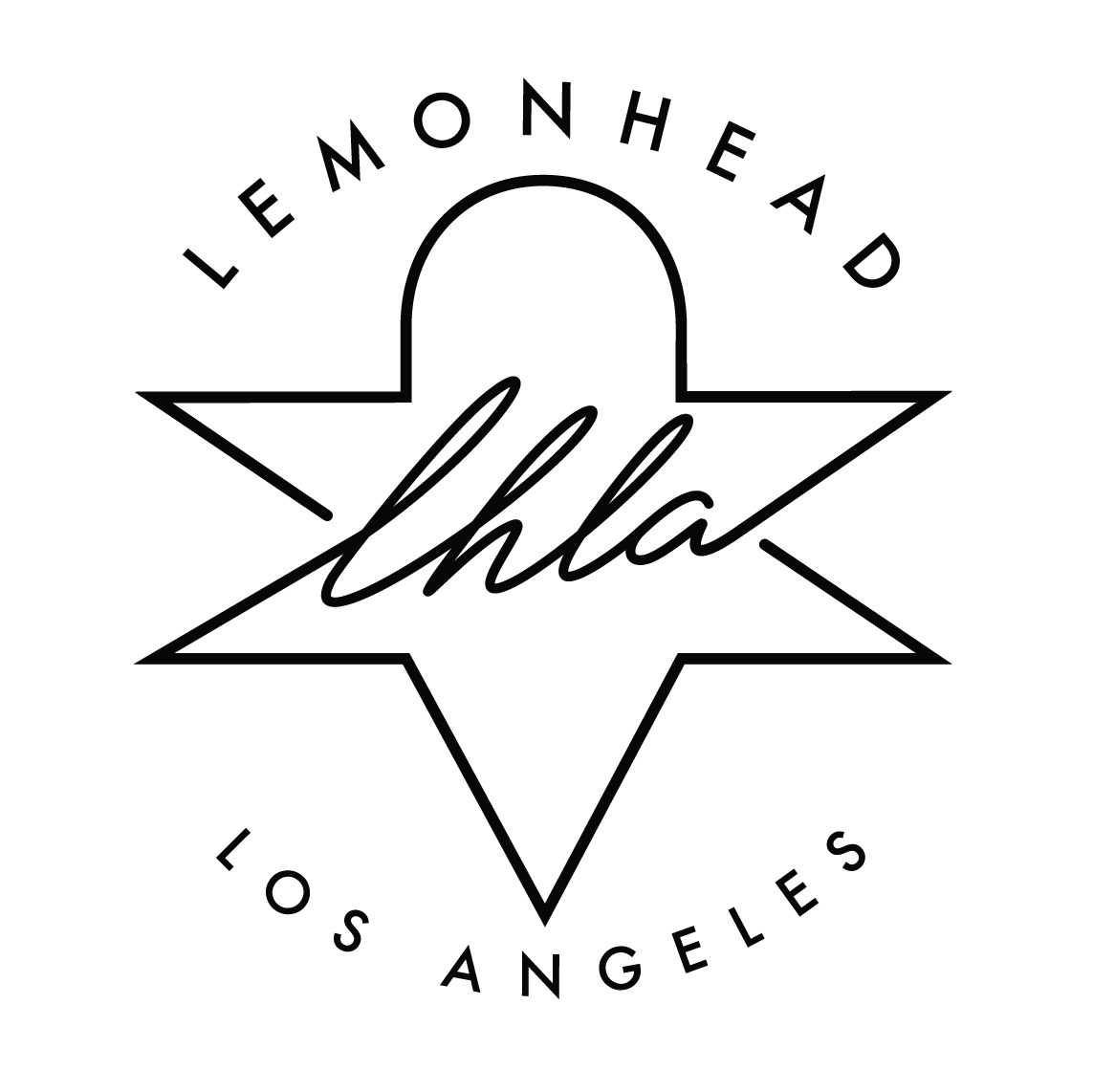 LEMONHEAD.LA | Glitter for Adults - By Artists, For Artists