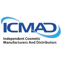 ICMAD Logo