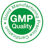 fda gmp certified