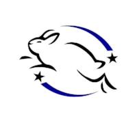leaping+bunny+logo.jpg