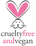 peta+Cruelty+free+and+vegan+logo.png