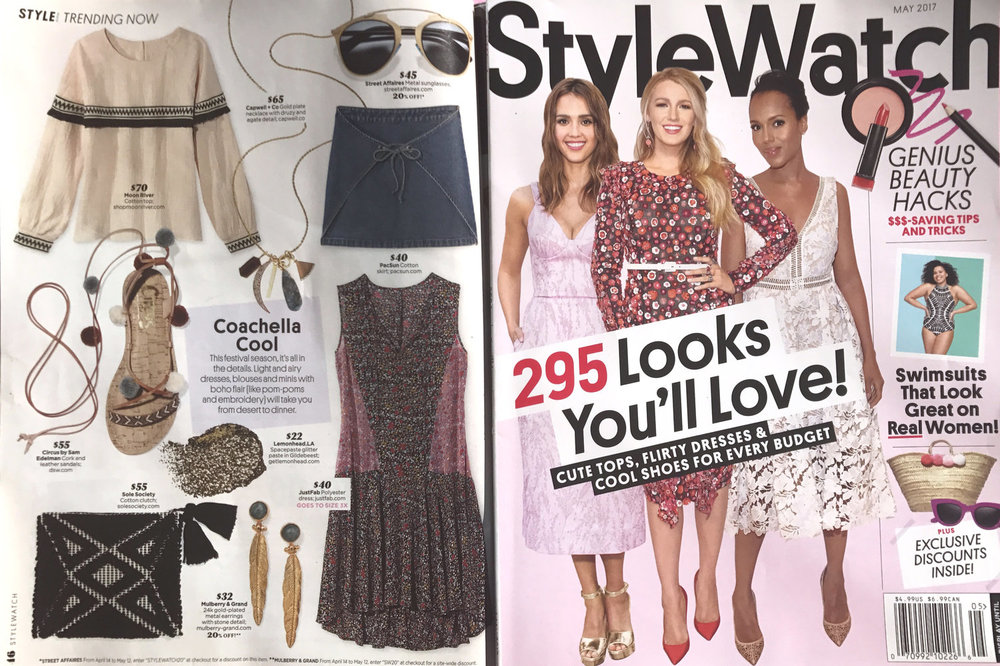 stylewatchmay17.jpg