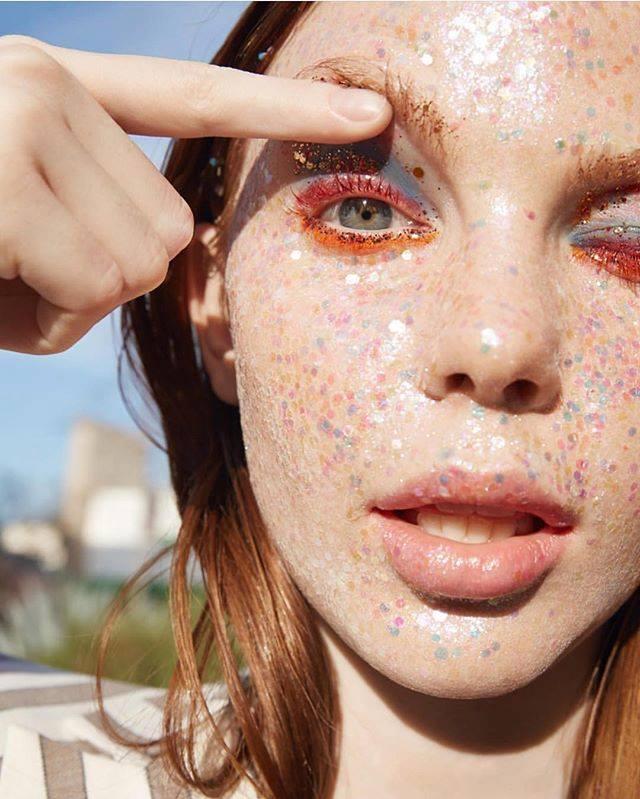 Makeup by Debra Macki