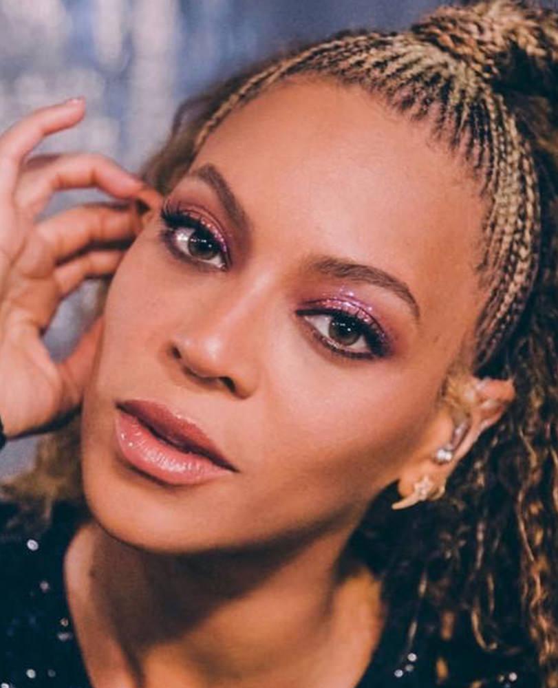 Beyonce Mulholland OTR2-3.jpg