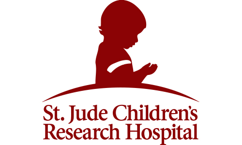 FIDEL'S CAUSE - St. Jude - Finding Cures, Saving Children.