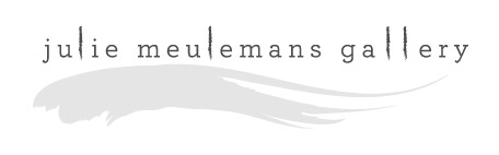 Julie Meulemans Gallery, 1106 E. Bell St., Bloomington will generously donate 10% of all May 2017 sales to The GFPD.