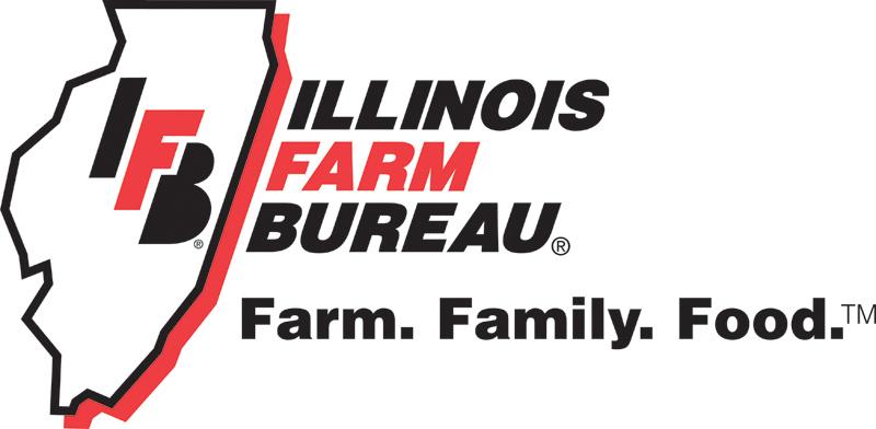 Par Sponsor - IFB Brand Logo.jpg