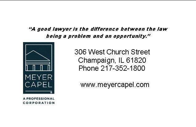 Par Sponsor - Meyer Capel Standard Ad 2.75 by 4.25.jpg