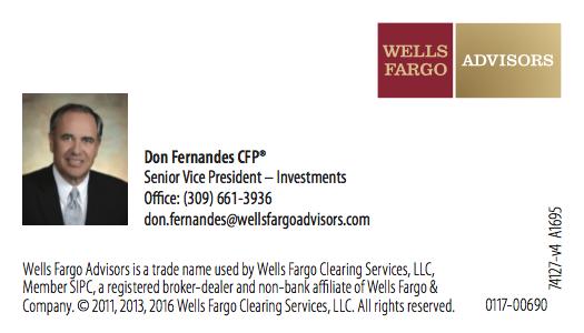 Par Sponsor - Don Fernandes Wells Fargo Advisors.png