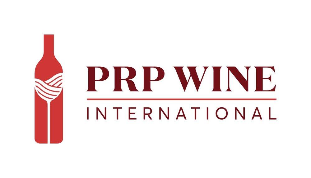 Par Sponsor - PRP Wine Original Logo.jpg