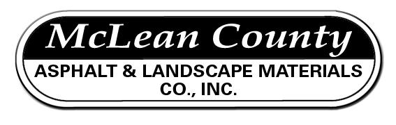 Par Sponsor - Mclean Co. Asphalt logo 1.jpg