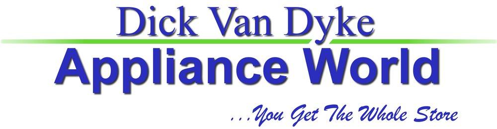 Hole Sponsor - Dick Van Dyke_Logo.jpg
