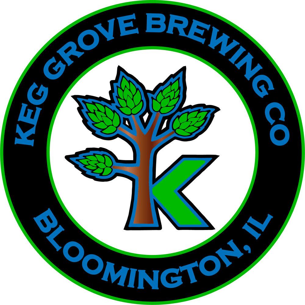 Hole Sponsor - Keg Grove.jpg