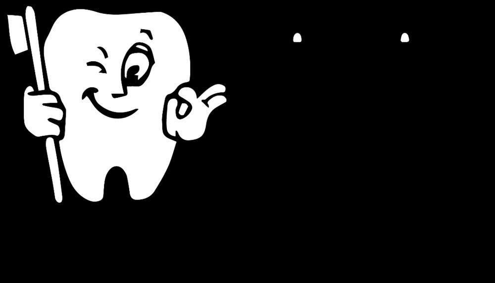Par Sponsor - Gentle Family Dentistry.png