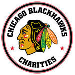 Birdie Sponsor - Chicago Blackhawk Charities.jpg