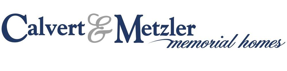 Hole Sponsor -Calvert-Metzler.jpg