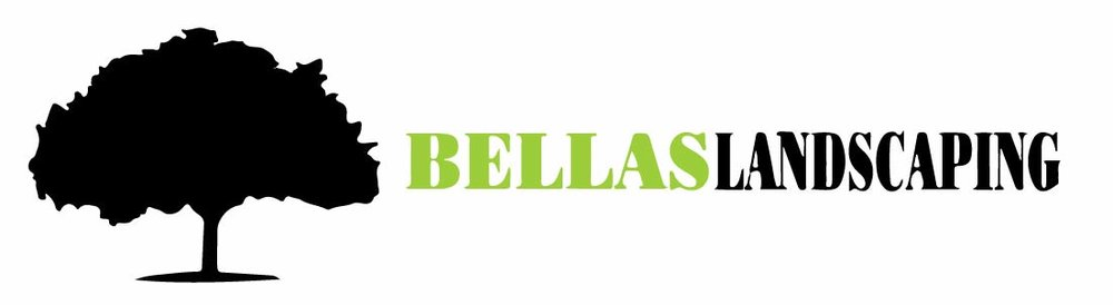 Hole Sponsor - Bellas Landscaping Tree Logo (1).jpg