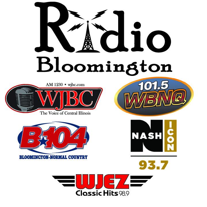 Double Eagle Sponsor - RadioBloomington-5 station.jpg