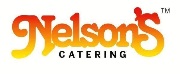 Birdie Sponsor - Nelson's 2.jpg