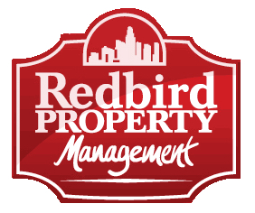 Hole Sponsor - Redbird Property.jpg