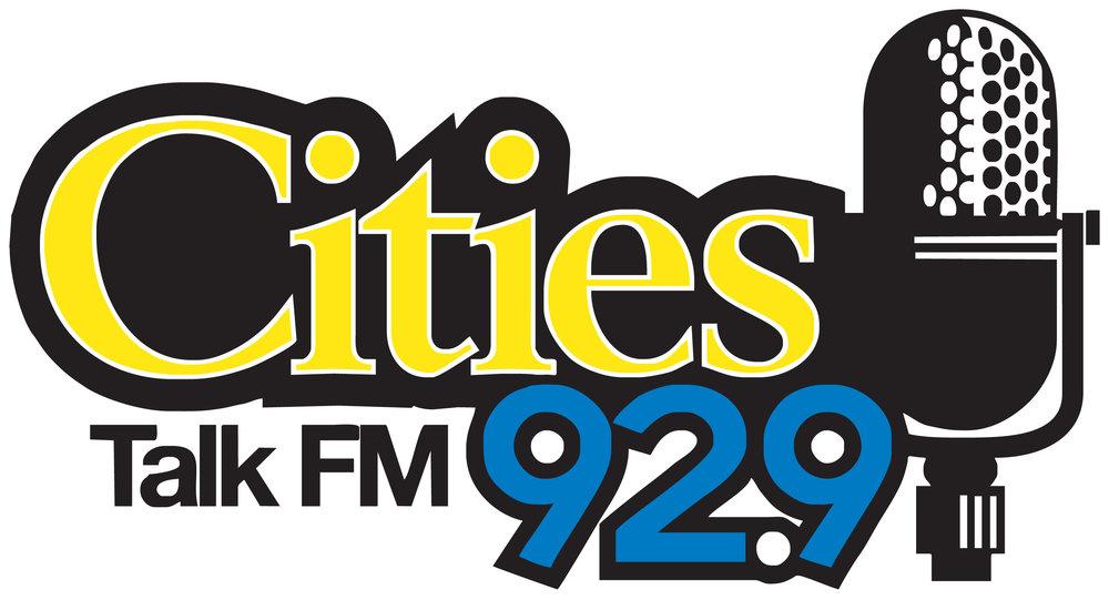 Double Eagle Sponsor - Cities-929.jpg