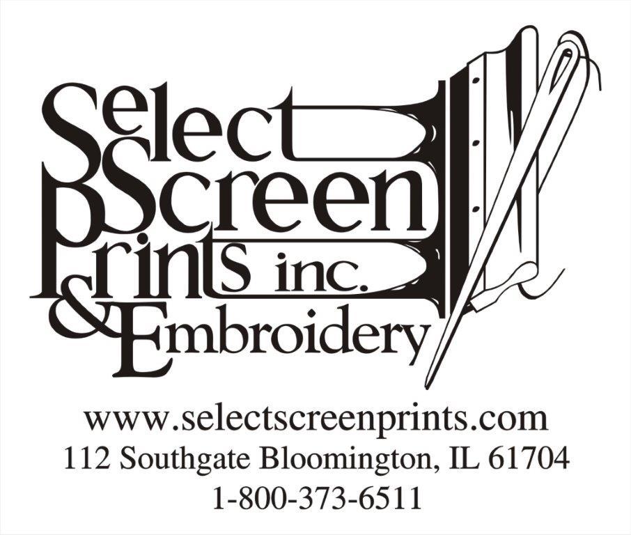 Par Sponsor - Select Screen Prints logo 2010.jpg