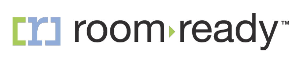 room ready logo.jpg