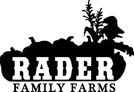 Hole Sponsor - Rader Family Farms_Logo_BW_150dpi.png