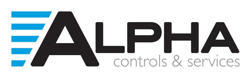 alpha logo color large.jpg