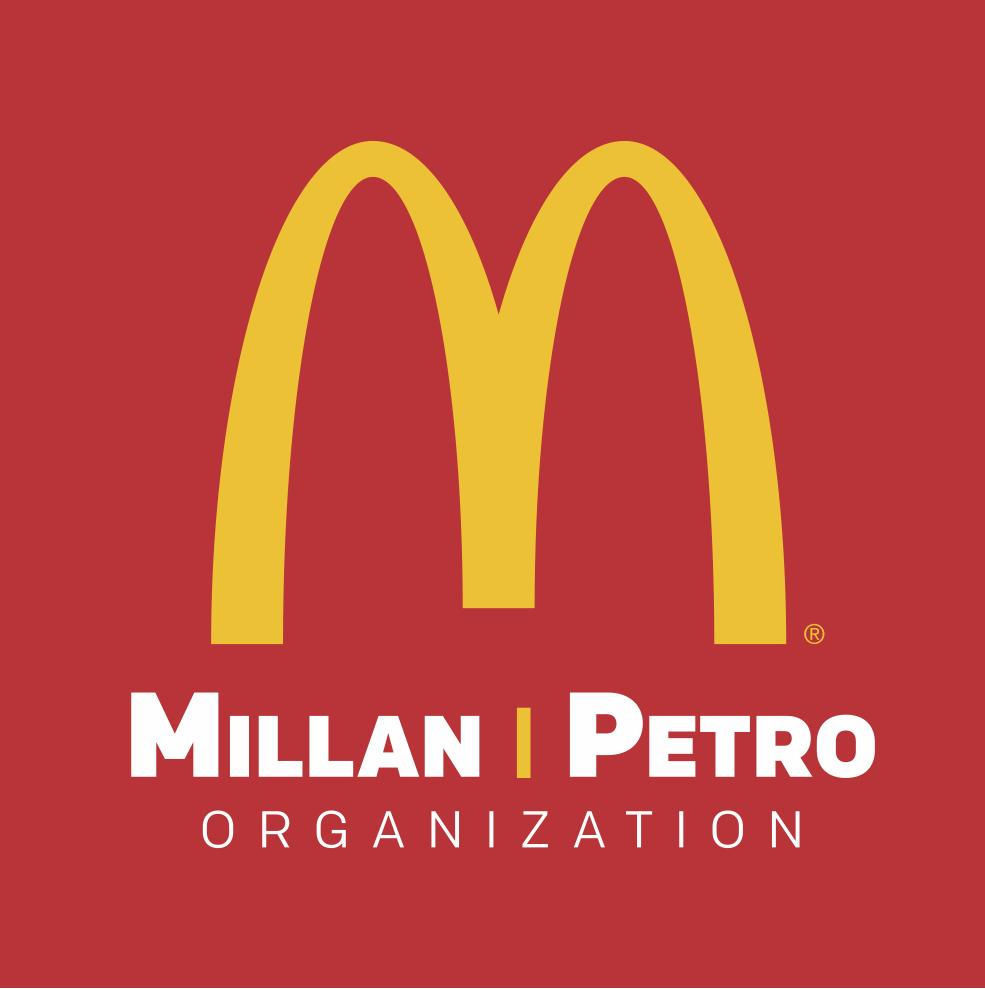 Hole Sponsor - McDonalds (Millan-Petro).jpg