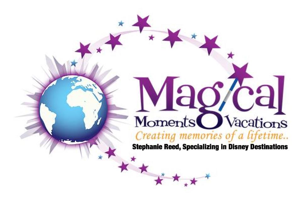 Eagle Sponsor - Magical Moments Vacations .JPG