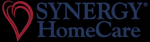 Par Sponsor - Synergy Home Care.png
