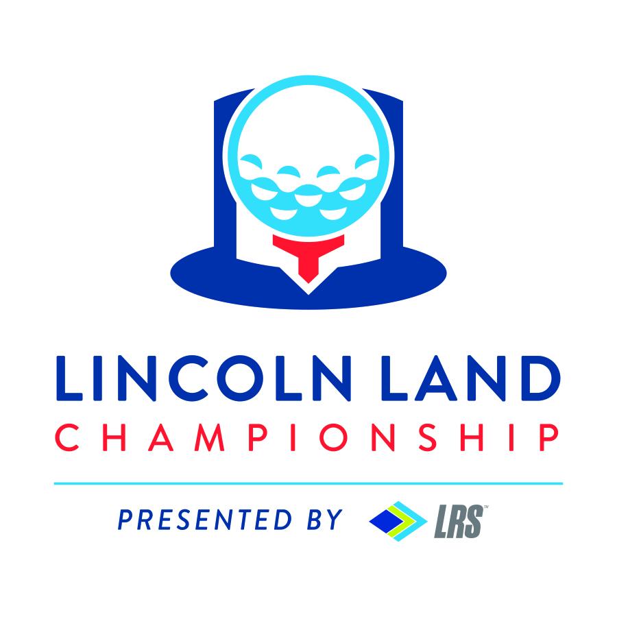 June 10-16, 2019 - Springfield, IL