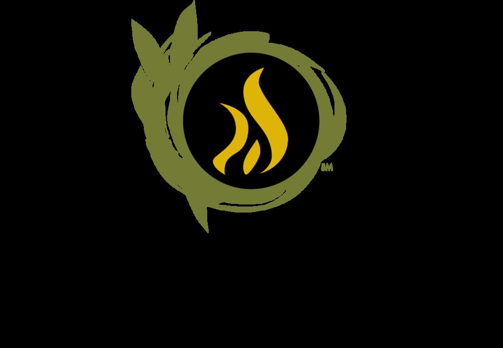 Par Sponsor - DESTIHL Brewery logo stacked color.png