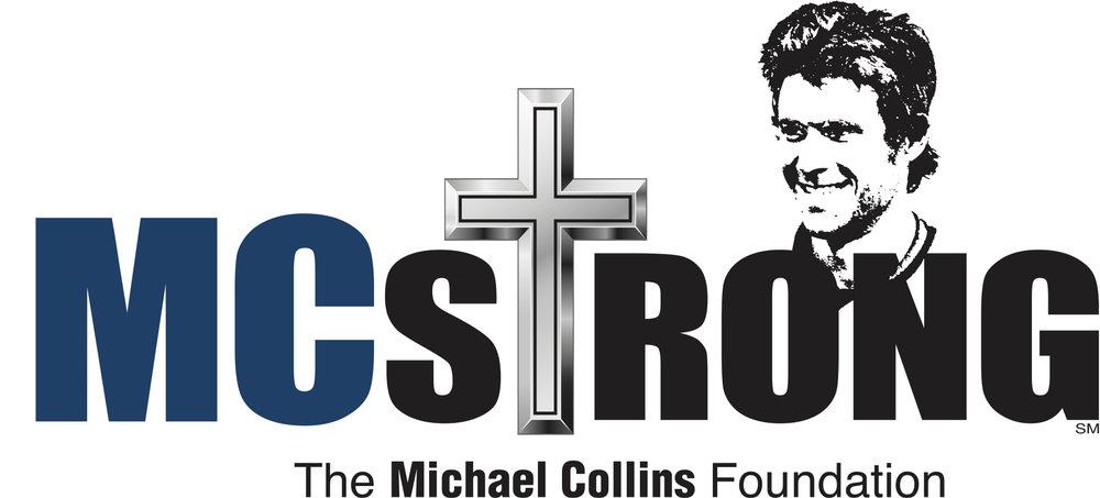 Par Sponsor - Michael Collins Foundation.jpg