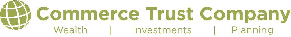 Hole Sponsor - Commerce Trust Company.jpg