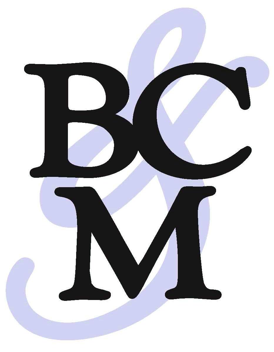 Par Sponsor - BCM.jpg