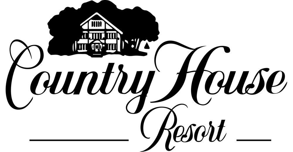 Par Sponsor - Country House Resort.jpg