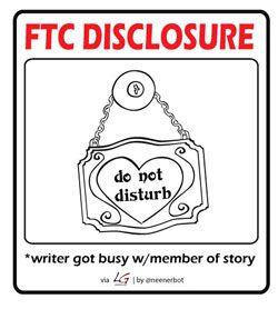 disclosure five.jpg