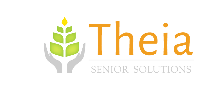 Theia Senior Solutions