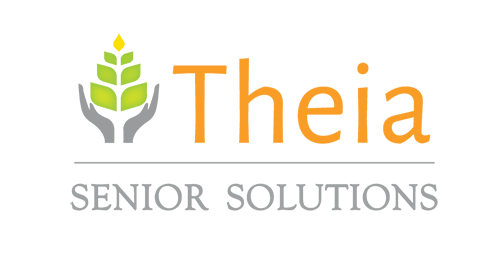 Theia_Logo_STACKED_Digital_500w.png