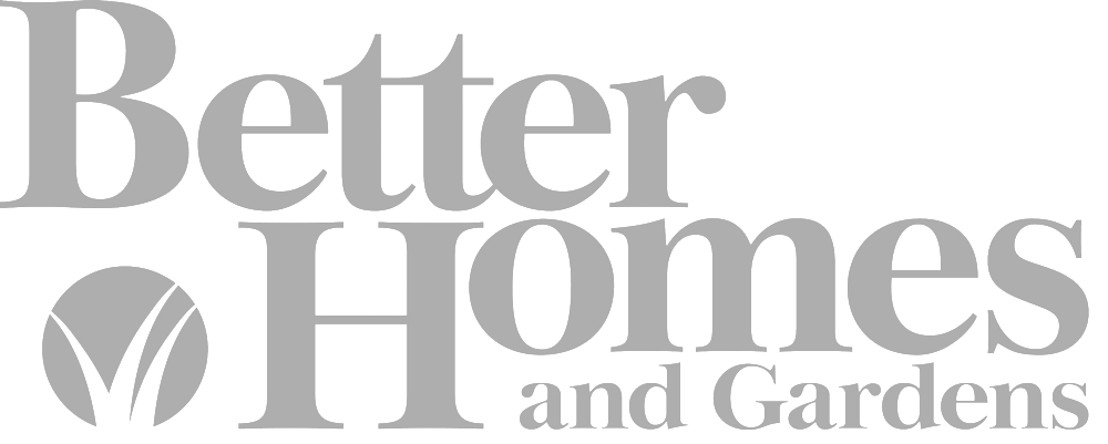 betterHomes_darkened.png