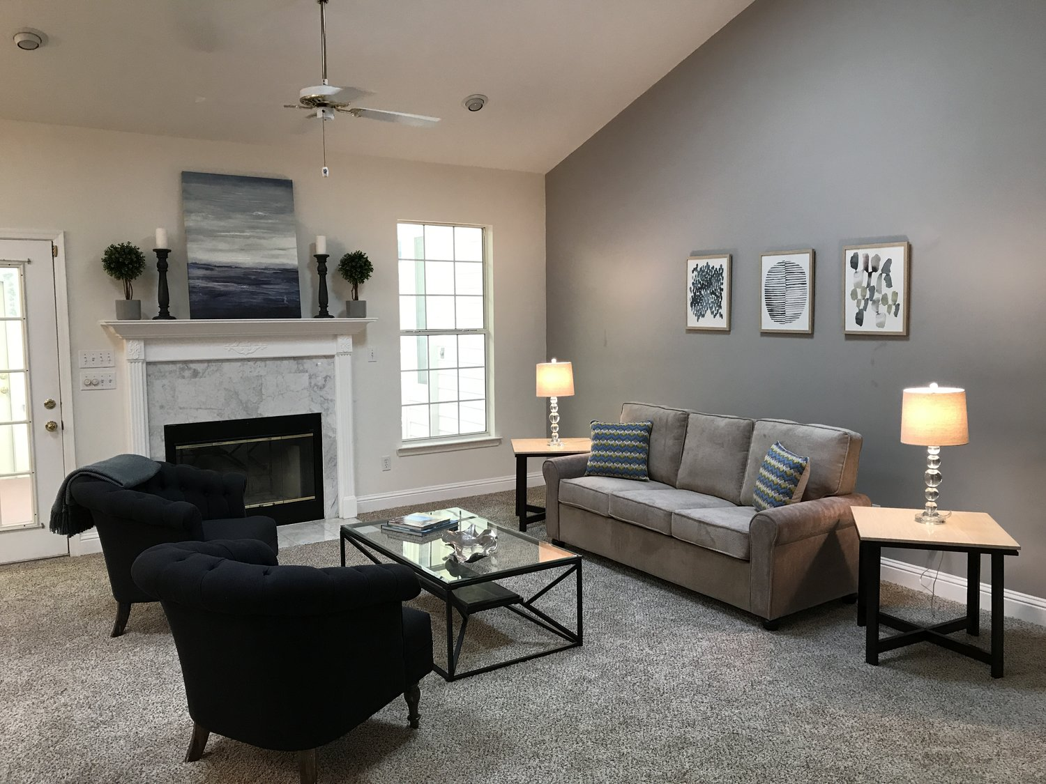 Blog — Tallahassee Home Staging