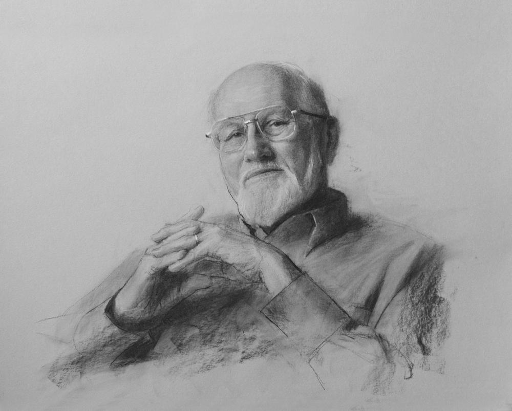 FatherinLaw_Portrait_Sketch_web.jpg