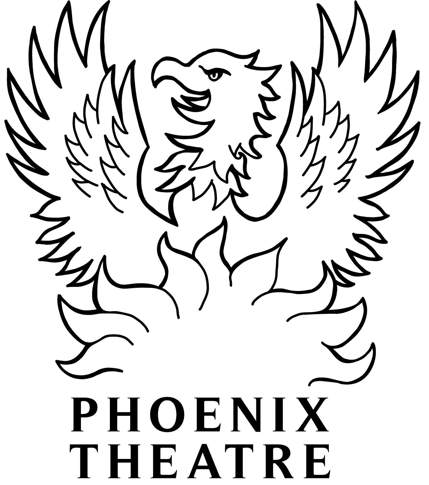 Phoenix Theatre & Phoenix Youth Theatre