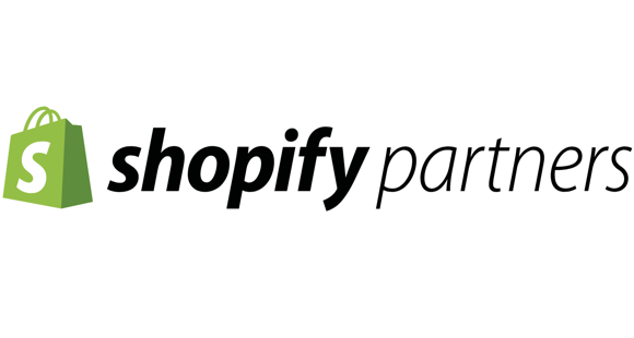 shopify_partners@2x.png