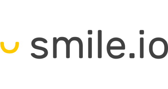 smile_io@2x.png